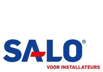 Salo neemt Intercable op in het assortiment